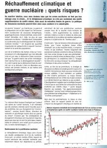 Réchauft clim & guerre nuc revue RSN 11.2015-1