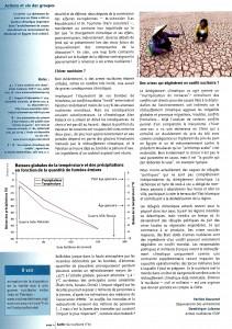 Réchauft clim & guerre nuc revue RSN 11.2015-2