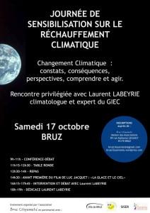 affiche-conf-climat-bc-17oct15-900x1273