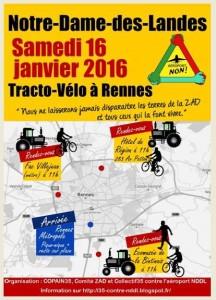 NDDL Rennes 16janvier 2016