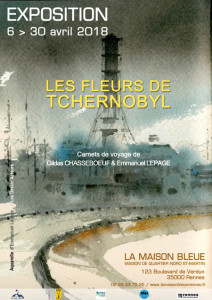 Affiche1_expo Fleurs-Tchernobyl 310ko