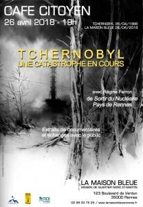 Affiche2_café citoyen Tchernobyl2 - 330ko