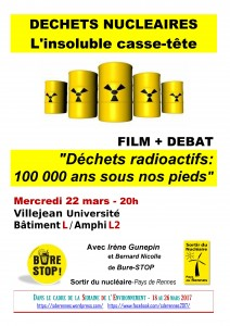 Bure aff. SDE ciné-débat Irène G & BN V4 560ko