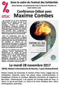 M.Combes-2017 267ko