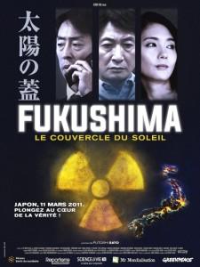 affiche_fukushima_120x160_def_-_copie-8ca4d