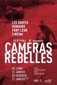 amnesty-cameras-rebelles-affiche-web