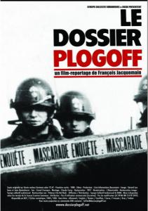 dossier plogoff 1