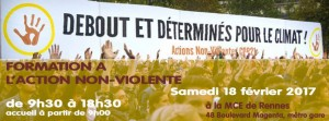 formation ANV greenpeace rennes sam 18.02.2017