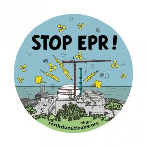 stop epr