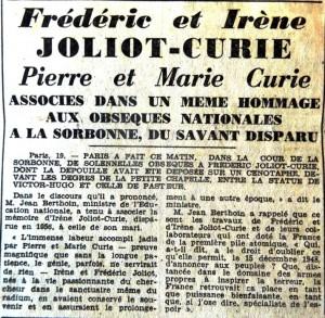 telegramme-1958-08-20-les-j-c-reunis-comp