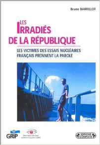 irradies-republique