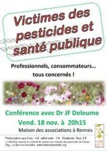pesticides-mda-rennes-18-11-2016-jfdeleume