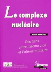barillot-le-complexe-nuc-p1-couv
