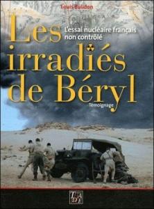 irradies-de-beryl-36ko