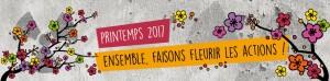 RSN bando-mob2017 faisons fleurir