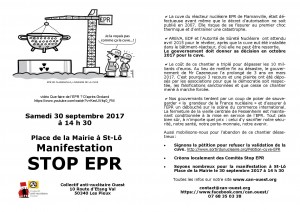 Tract-EPR-A5