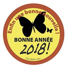 bonané2018