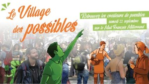 village-possibles-rennes-e1532942136776