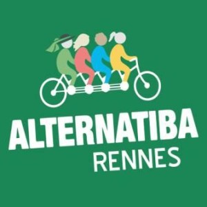logo alternatiba romain - 16ko