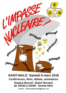 sdnstmalo 9 mars2019-1 affiche