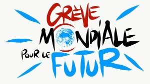 img grève mondiale pour climat 15.03.2019 37ko