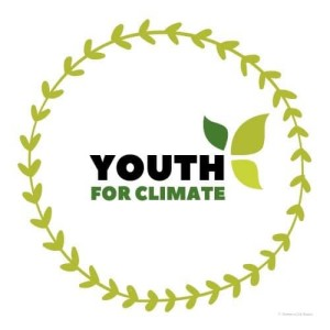 img youth for climate rennes 15.03.2019 16ko