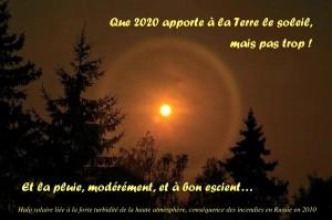 Vœux 2020 sdn carte 3