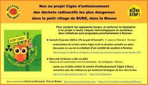 cigeo création comité soutien rennais+soirée-Mce - 114ko